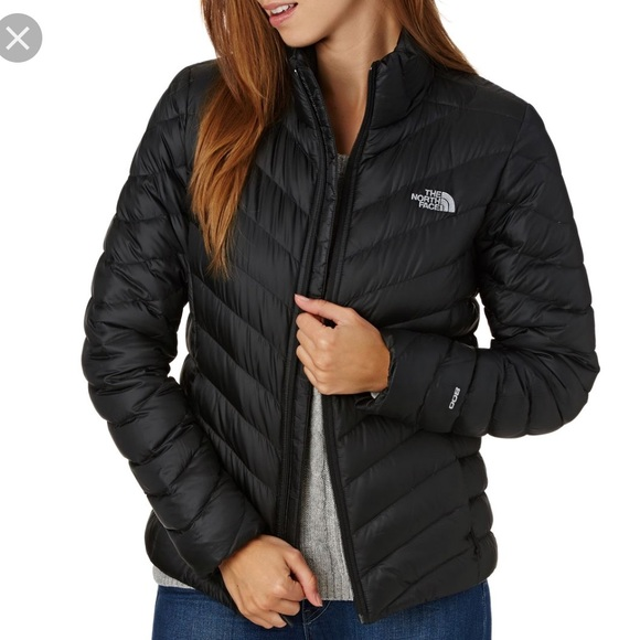f3ab16984 The North Face Women's Down 550 RTO Ski Jacket